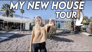 I Bought A House! (Why I didn't buy in Los Angeles)