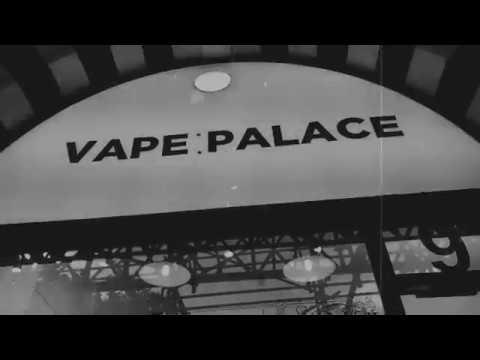 Vape Palace - Mayfair, London  Vape Shop