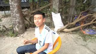 Coi Cấm Cười   Phiên Bản Việt Nam   NCT Vlogs   Part7