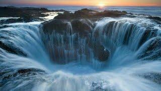 #tiktok Những nơi có vẻ đẹp tự nhiên đẹp nhất thế giới -thiên đường tự sướng nhé  !😯😯😯