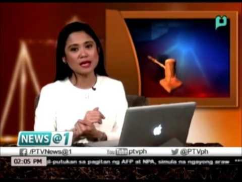 Bisig ng Batas: Pagkakaiba ng TPL at Comprehensive Insurance sa kotse (Fr: 'Grace')