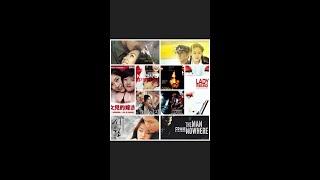 Must Watch Korean Movies/Top Rated Korean Movies