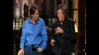 Blue Collar Comedy 8.wmv