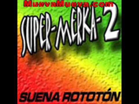 la resaka-supermerk2