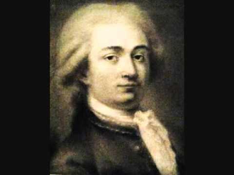 Vivaldi: Las Cuatro Estaciones
