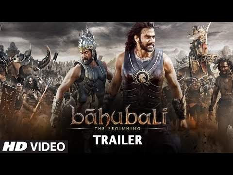 Baahubali-Movie-Theatrical-Trailer