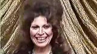 Ann Wedgeworth wins Tony Award (1978)