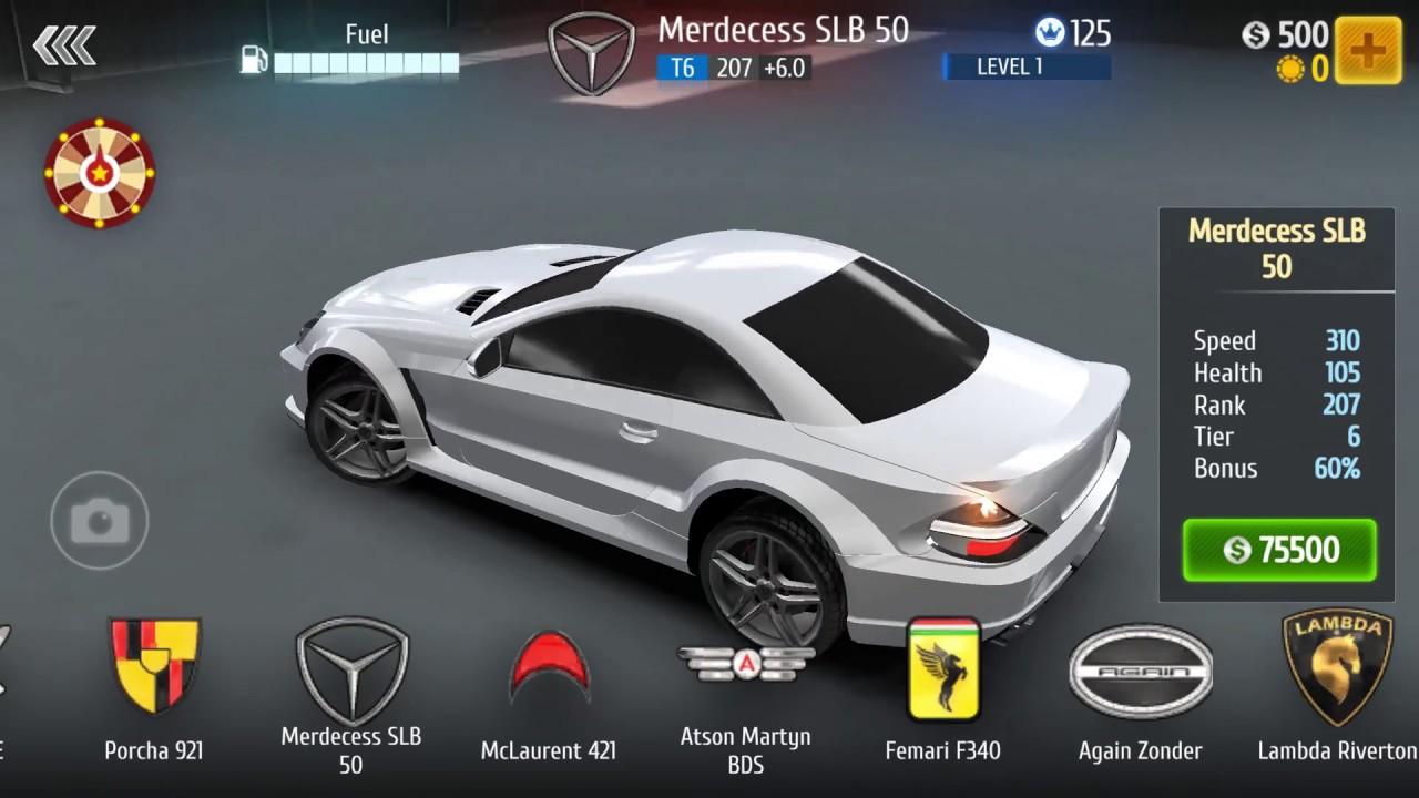 Играй Road Drivers: Legacy На ПК 2