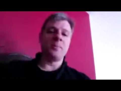 Jon Gordon - Comparing Writing a Book to Composing