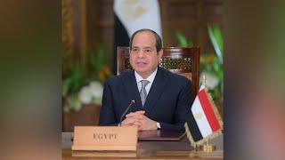 كلمة-الرئيس-السيسي-أمام-اجتماع-أهداف-التنمية-المستدامة