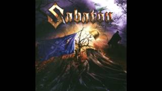 [8 bit] Sabaton - Counterstrike