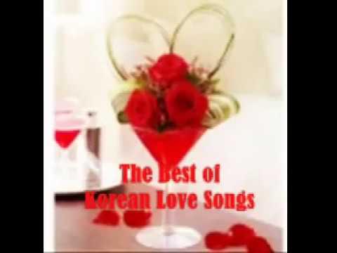 1 Hour Best Korean Ballad & Love Songs (1990's)