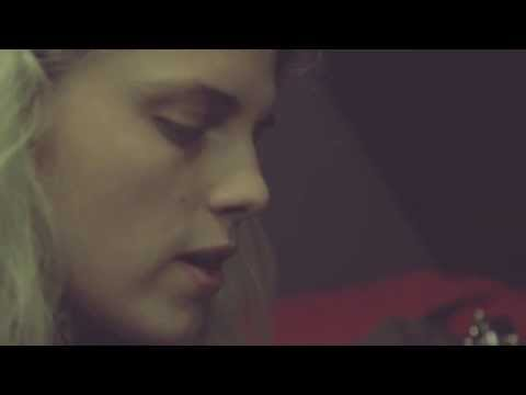 Marika Hackman - Ophelia
