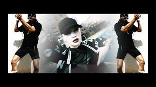 Kassie Afó - Balafola [Official Video]