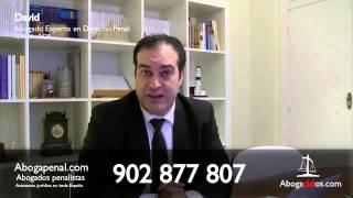 Abogados adquisición nacionalidad española por residencia. Jurisprudencia
