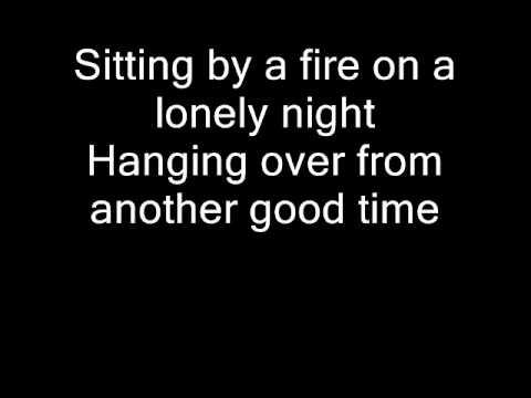 Papa Roach-Forever (acoustic) lyrics
