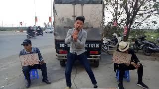 Bất ngờ cậu bé đòi lại công bằng 8/3 cho đàn ông - hài Ca nhạc Nguyễn Vịnh