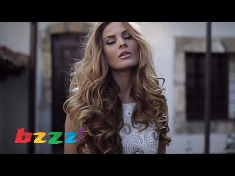 Argjentina Ramosaj - Jeta Vazhdon (Official Video) HD