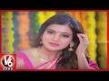 Samantha As Psycho Villain In Nagarjuna's Raju Gari Gadhi 2 Movie