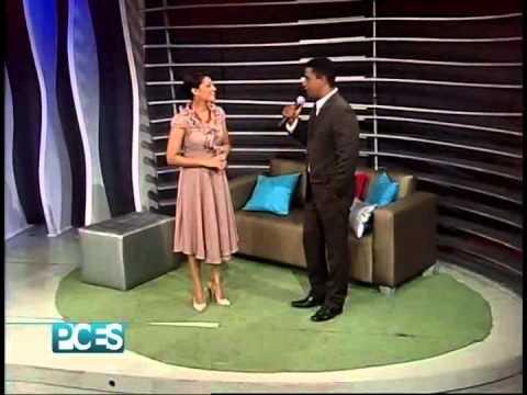 Baixar eddy edison video oficial primera television con mi hermana noelia rodriguez por telecentro