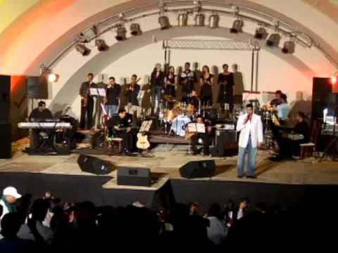Raphy Colon - Mi Locura - Mayo 2007