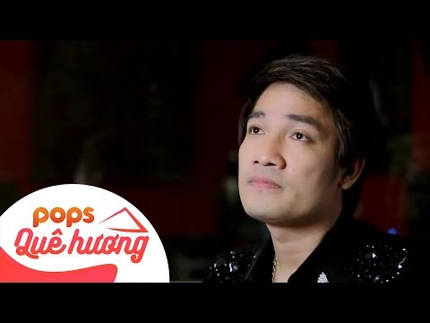 ĐỪNG VÍ EM LÀ BIỂN - St: Trần Thanh Tùng | Thể hiện: TỪ NHƯ TÀI (Vietnam's Got talent 2014)
