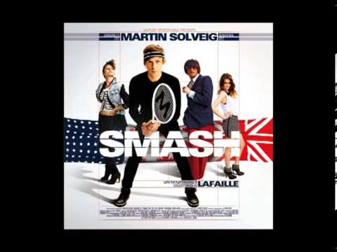 Big In Japan (Martin Solveig & Dragonette feat. Idoling!!!)