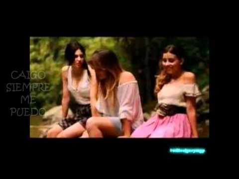 Miss XV canción con letra