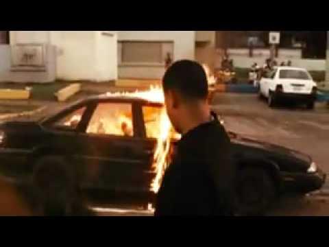 Daddy Yankee - Mi Testamento ( Official )