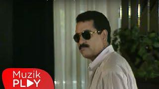 İbrahim Tatlıses - Dom Dom Kurşunu  (Official Video)