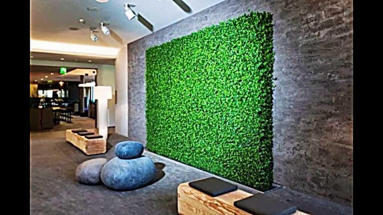 10 deko ideen mit zimmerpflanzen und blumen f r ihr. Black Bedroom Furniture Sets. Home Design Ideas