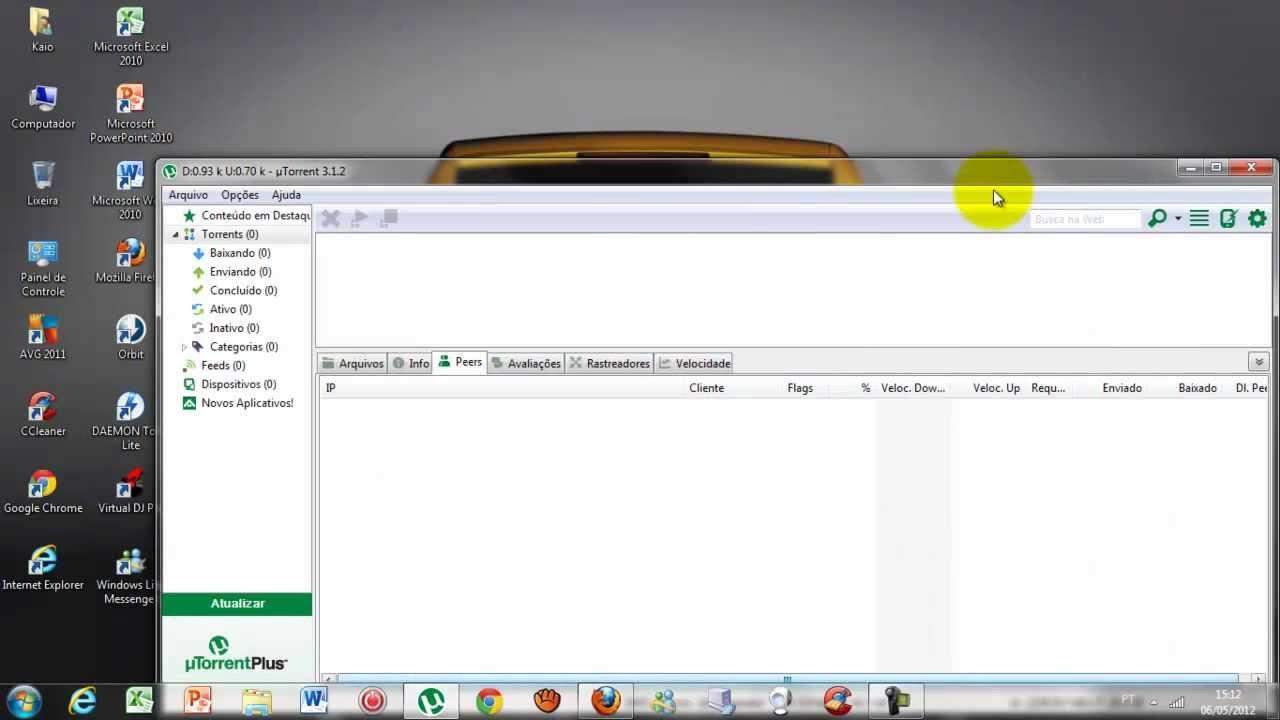 Windows server r2 2012 torrent.