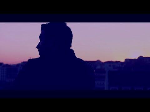 METRICKZ - DURCH DIE STADT (BIS ANS MEER) (OFFIZIELLES VIDEO) [PROD. X-PLOSIVE]