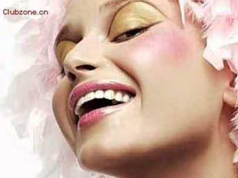 Beltal: Health & Beauty