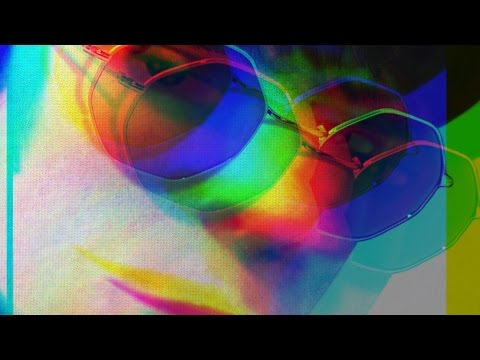 Gorillaz - We Got The Power (Claptone Remix)