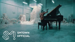 TAEMIN 태민 'Advice' MV