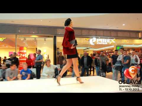 ExtravaDansa.net: STYLING VIDEO-CLIPS Fashion Show