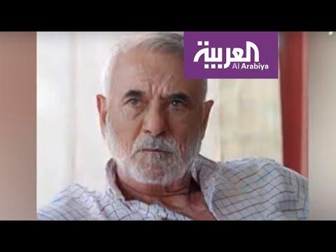 صباح العربية   FaceApp تطبيق الوجه او تحدي العمر وتحذيرات الخبراء