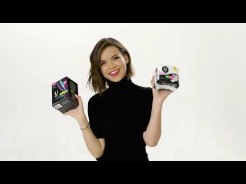 Kimberly-Clark's U by Kotex Brand And DoSomething.org Introduce Power to the Period To Benefit People Experiencing Homelessness