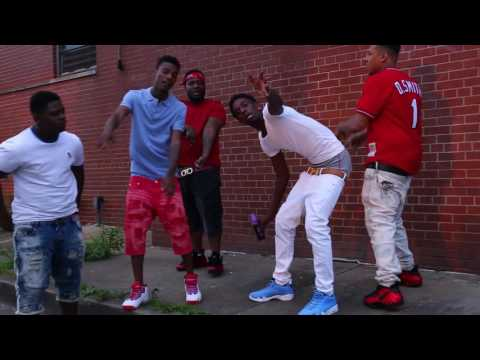 Jimmy Wopo - Prime Time [Official Video]