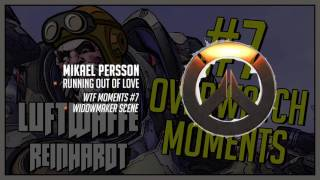 Mikael Persson - Running Out Of Love (Instrumental) [TG Music]