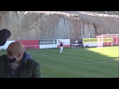 (LOS GOLES TERCERA DIVISIÓN Jornada 3 o 4 Según Grupo) Ascenso, Play Off y Permanencia / Fuente YouTube Raúl Futbolero