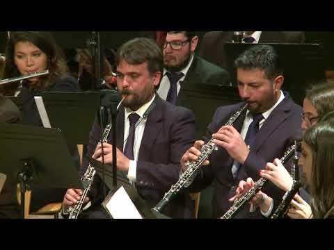 400 UNIÓN MUSICAL DE VALLADARES