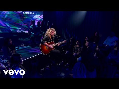 Tori Kelly - Funny (Live from Jimmy Kimmel Live!)