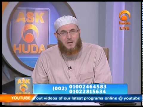 Duaa after Friday khutbah #HUDATV