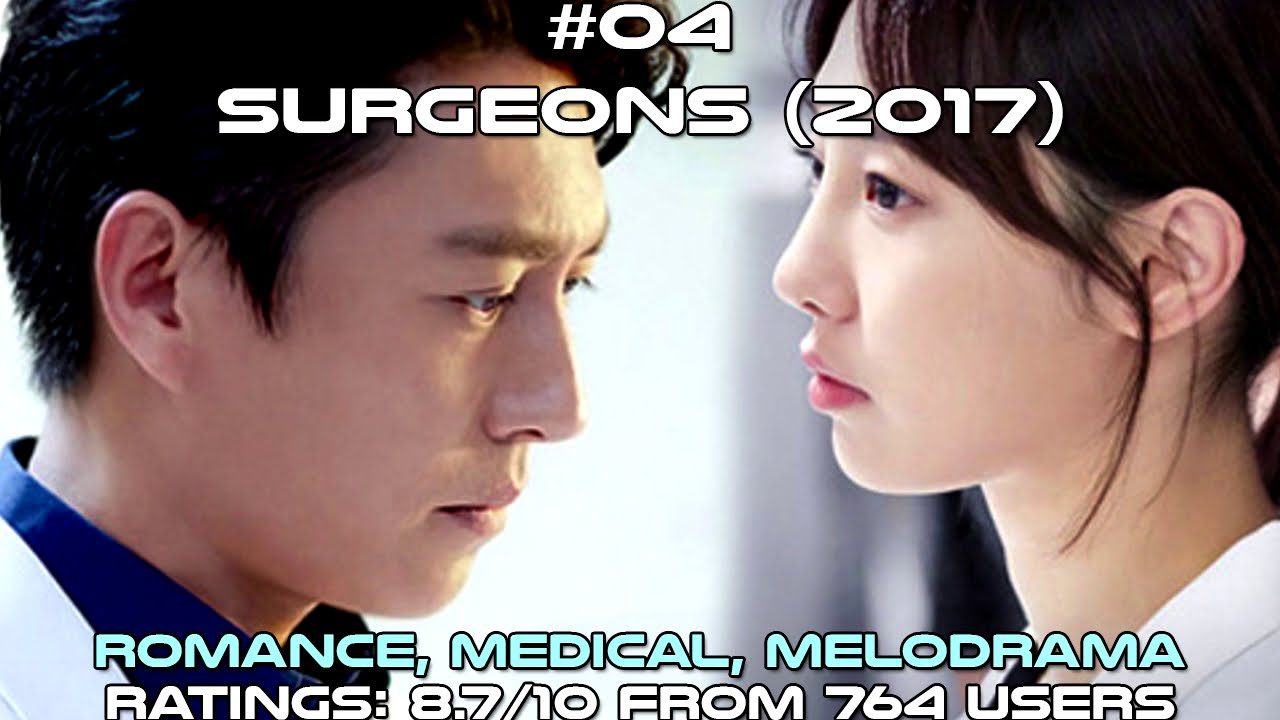 Top 25 Melodrama Chinese Dramas 2019