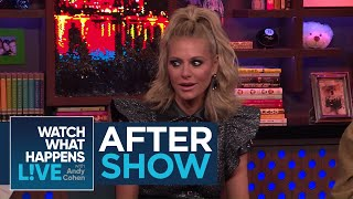 After Show: Dorit Kemsley On The Upcoming Reunion | RHOBH | WWHL