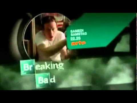 breaking bad saison 1 episode 4 tagtele