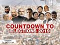 We Got Our Math Right, They Lost: Akhilesh Yadav On Mayawati Alliance - 01:50 min - News - Video