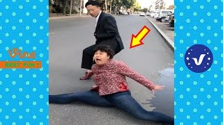/funny videos 2019 people doing stupid things p1